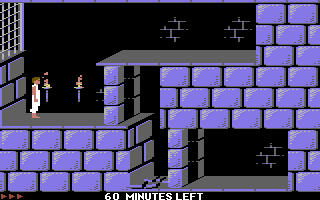 http://twinbirds.com/prince_of_persia/level1.png
